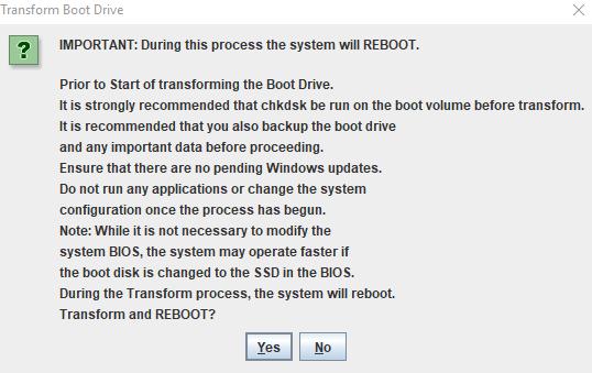 Penjelasan Teknologi AMD StoreMI, Inilah Yang Kami Ketahui
