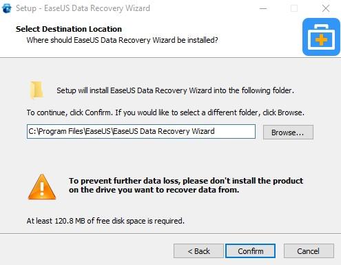Kembalikan Data Yang Terhapus