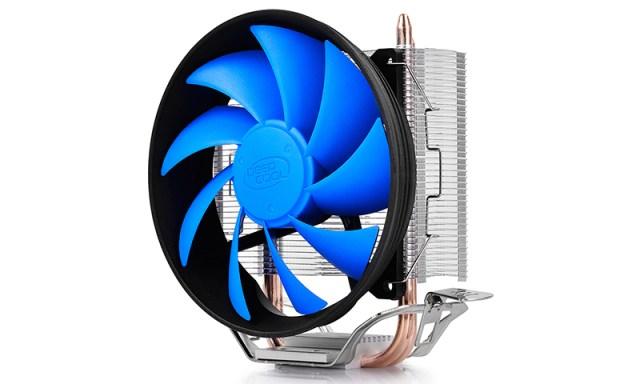 Beberapa pilihan kami dibawah ini kayaknya bisa layak banget untuk kalian pertimbangkan 5 Pilihan CPU Cooler Murah Budget Dibawah 200 Ribuan, Kinerja Hebat