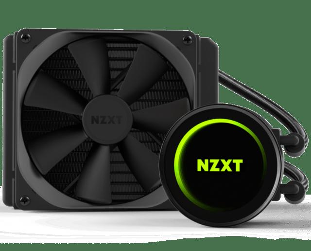 yang sangat populer dari produsen asal Amerika ini bisa jadi pilihan terbaik buat pengguna NZXT Kraken AIO CPU Cooler Series, Apa Yang Kami Tahu Sejauh ini