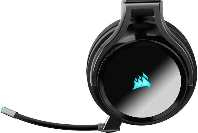 Headset Gaming Terbaru