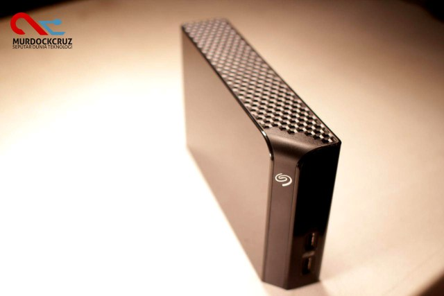 Seagate Backup Plus Hub 10TB Review