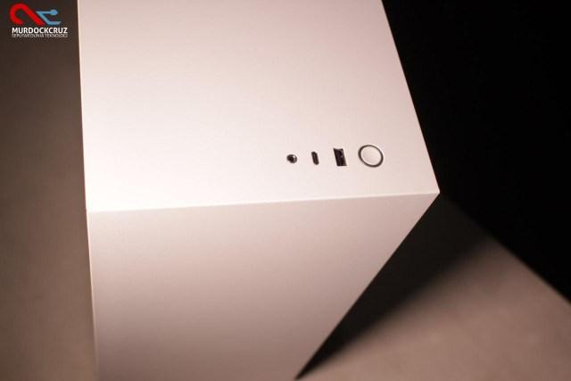 NZXT H510i