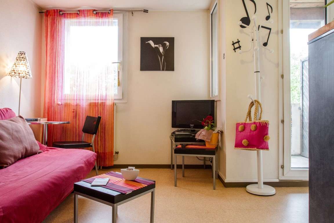 www toulouse appartement com