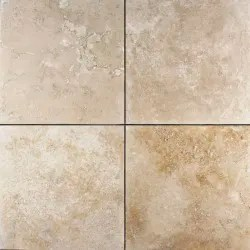 stone catalog empire flooring