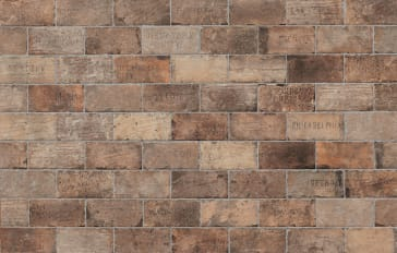 https www acmebricktileandstone com product 174414719 chicago 4x8 city mix state street 810158
