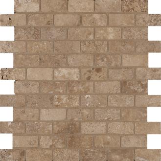 carpet tile luxury vinyl laminate floors
