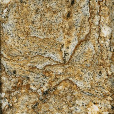 arizona tile granite golden crystal