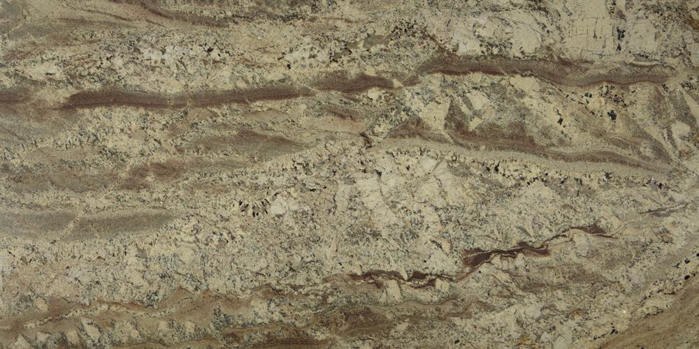 https www fredscarpetplus com product 164101300 arizona tile granite slab river bordeaux