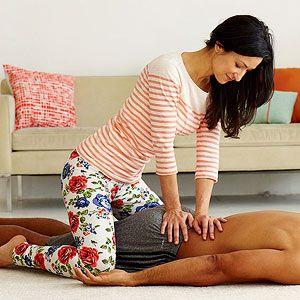 massage-centre-in-delhi