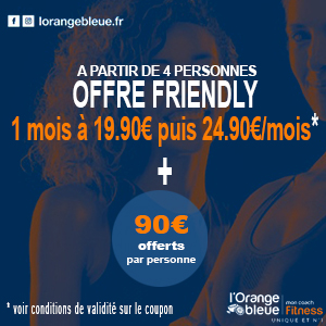 Du Cote De Ma Ville L Orange Bleue Blois 29787