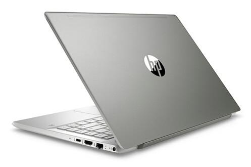 HP 14s-dq1013tu