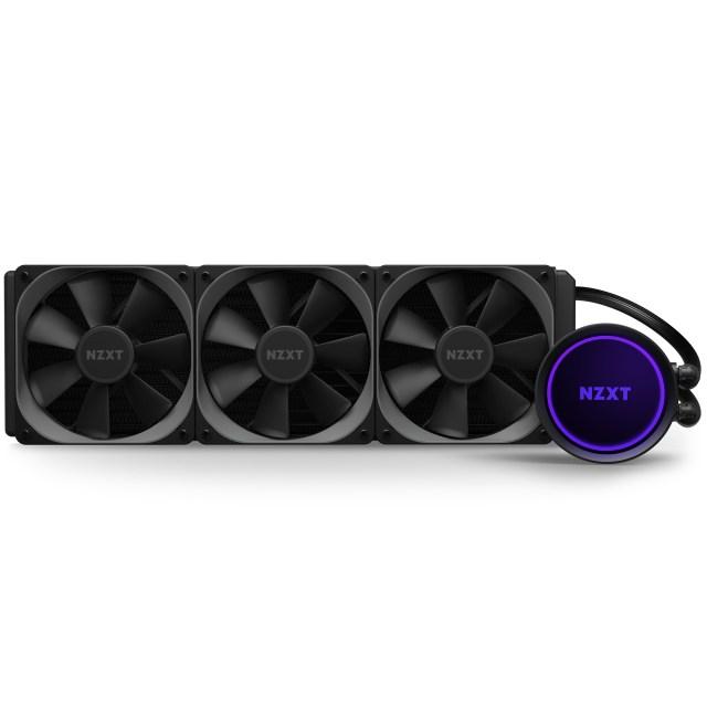 AIO Liquid Cooler Terbaru