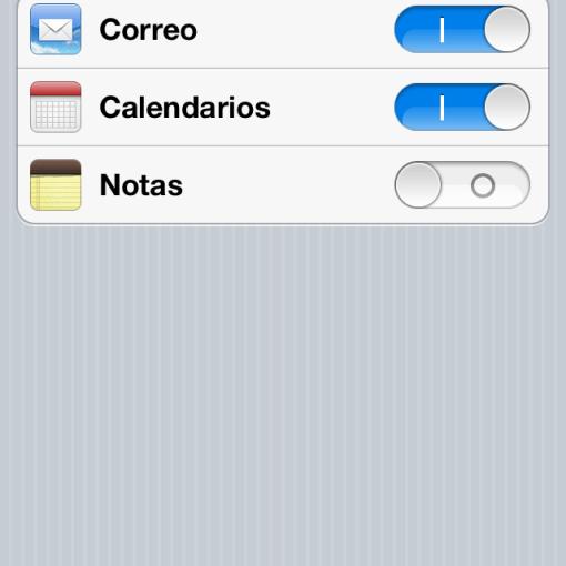 Gmail Paso 3