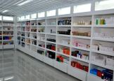 airport-lome-DSC_4878_ygl0jj