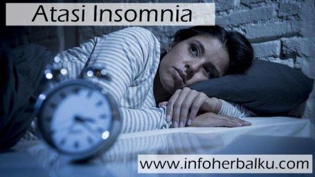 Obat Tidur Yang Ada Di Apotik