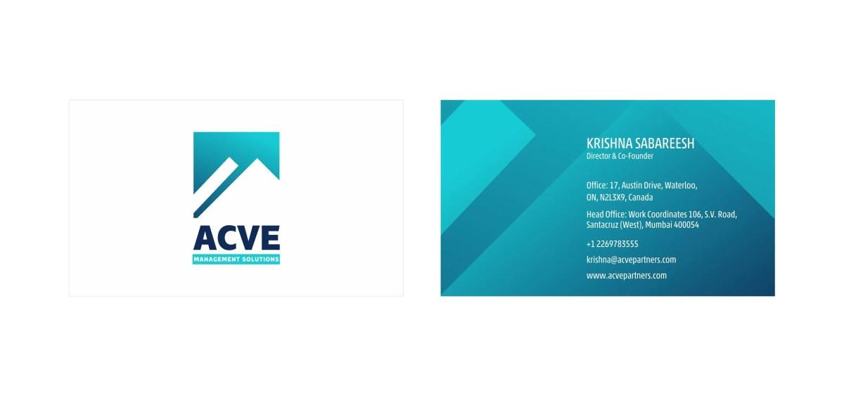 AcVe - Visiting Card-002