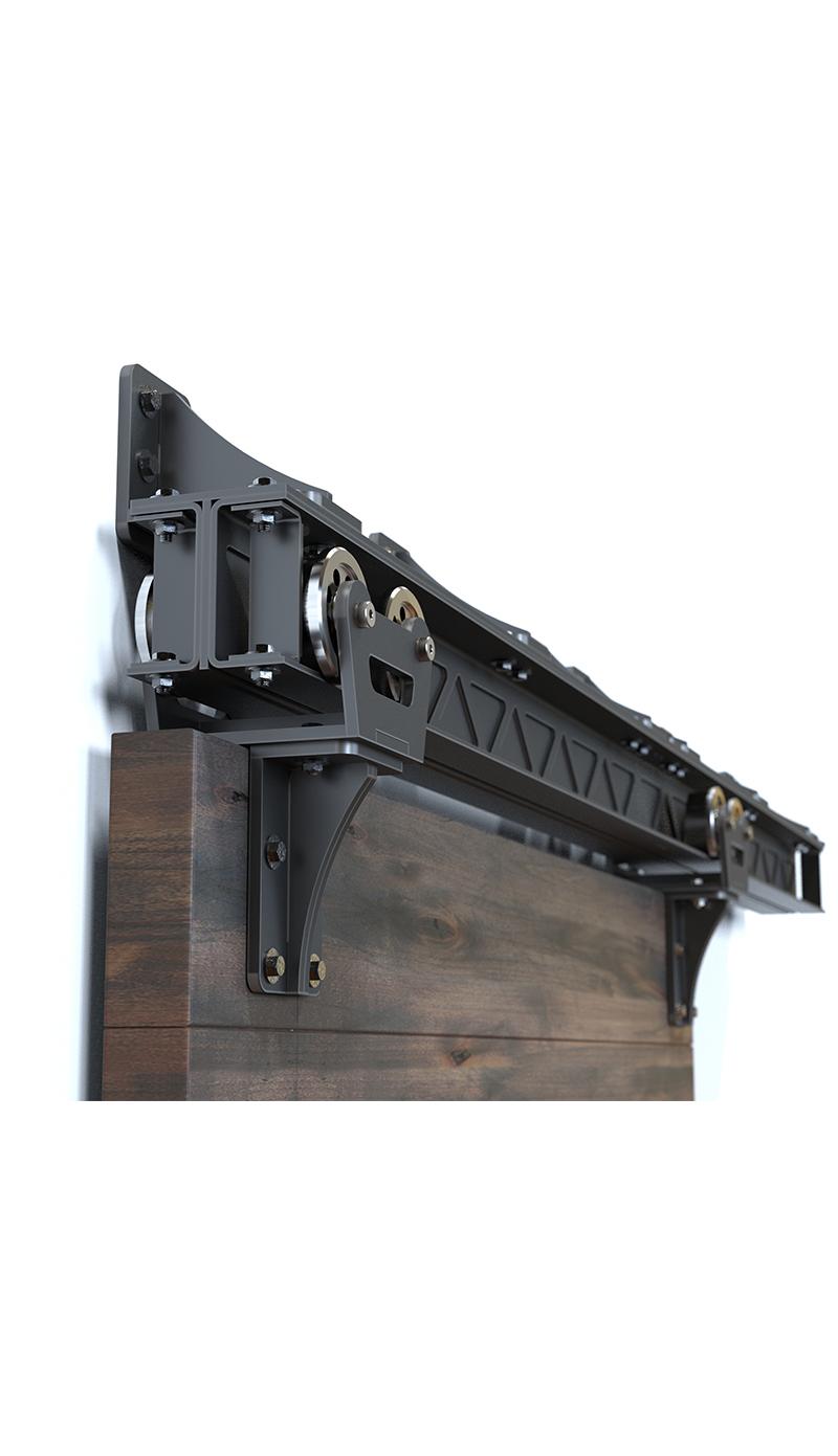 Bi Fold Interior Doors