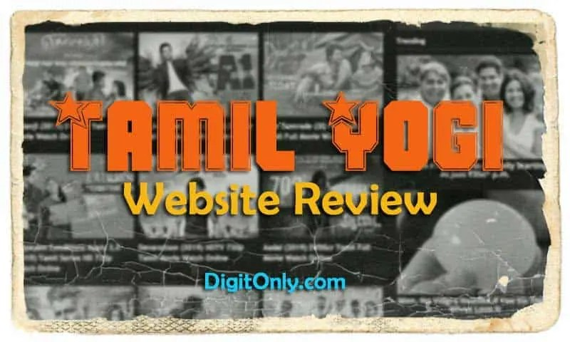tamilyogi movies download tamilyogi2019