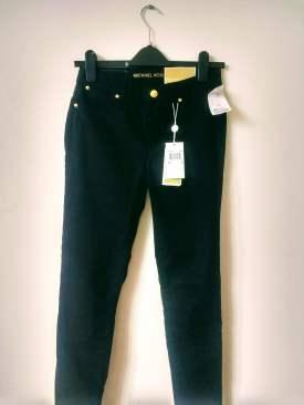 M. Kors jeans bargain TkMaxx