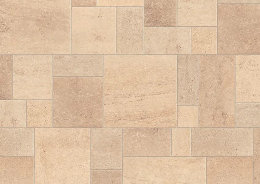 quick step exquisa tile ceramic light laminate flooring