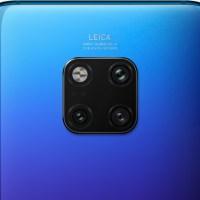 Huawei Mate 20 Pro: Análisis después de 90 días. Ser el mejor en fotografía le sienta bien.