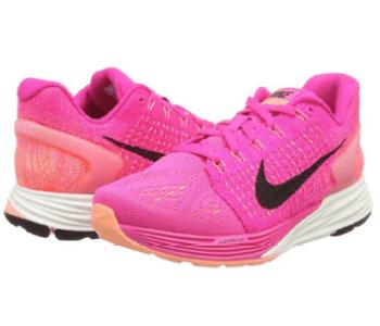 Nike Lunarglide 7 Women's Shoe