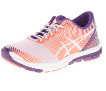 ASICS Women's Gel Lyte33 3 Shoe
