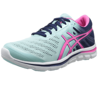 ASICS Gel Electro33 for women's