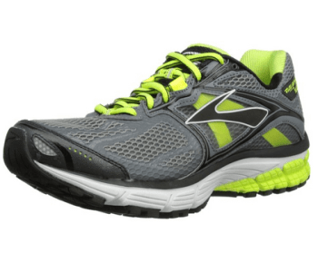 Brooks men's Ravenna 5 shoe
