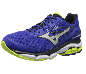 Mizuno Wave Inspire 12 for Men's