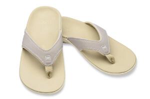 Spenco Womens Yumi Sandal