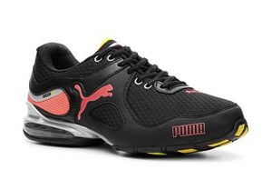 PUMA Women's Cell Riaze Cross Training Shoe