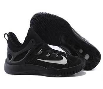 Nike Zoom Hyperrev 2015 Basketball Shoe