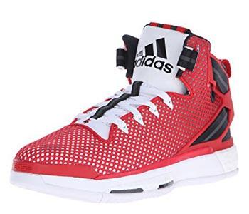 Adidas Performance Men's D Rose 6 Boost