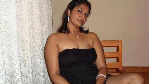 Female Escorts in Noida