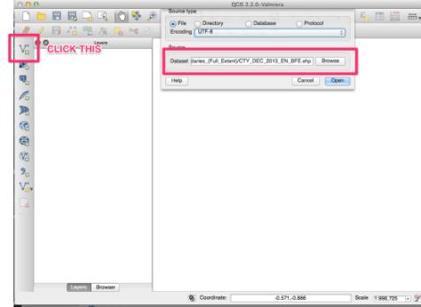 QGIS_2_2_0-Valmiera_and_Applications