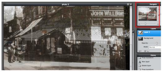 Archive mashups   Google Docs5