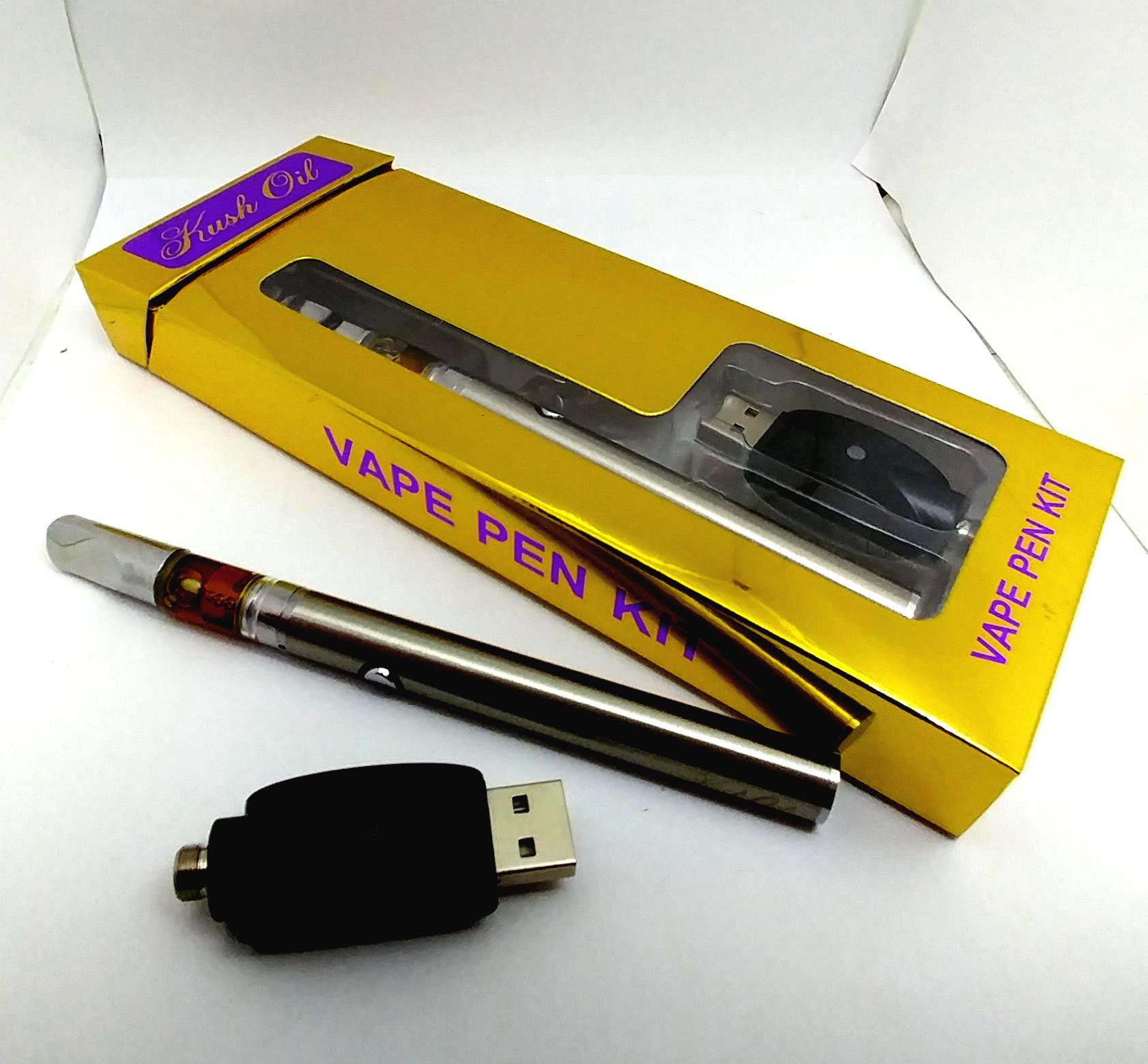 vape pen kit e1510288214678 boost af6lzw