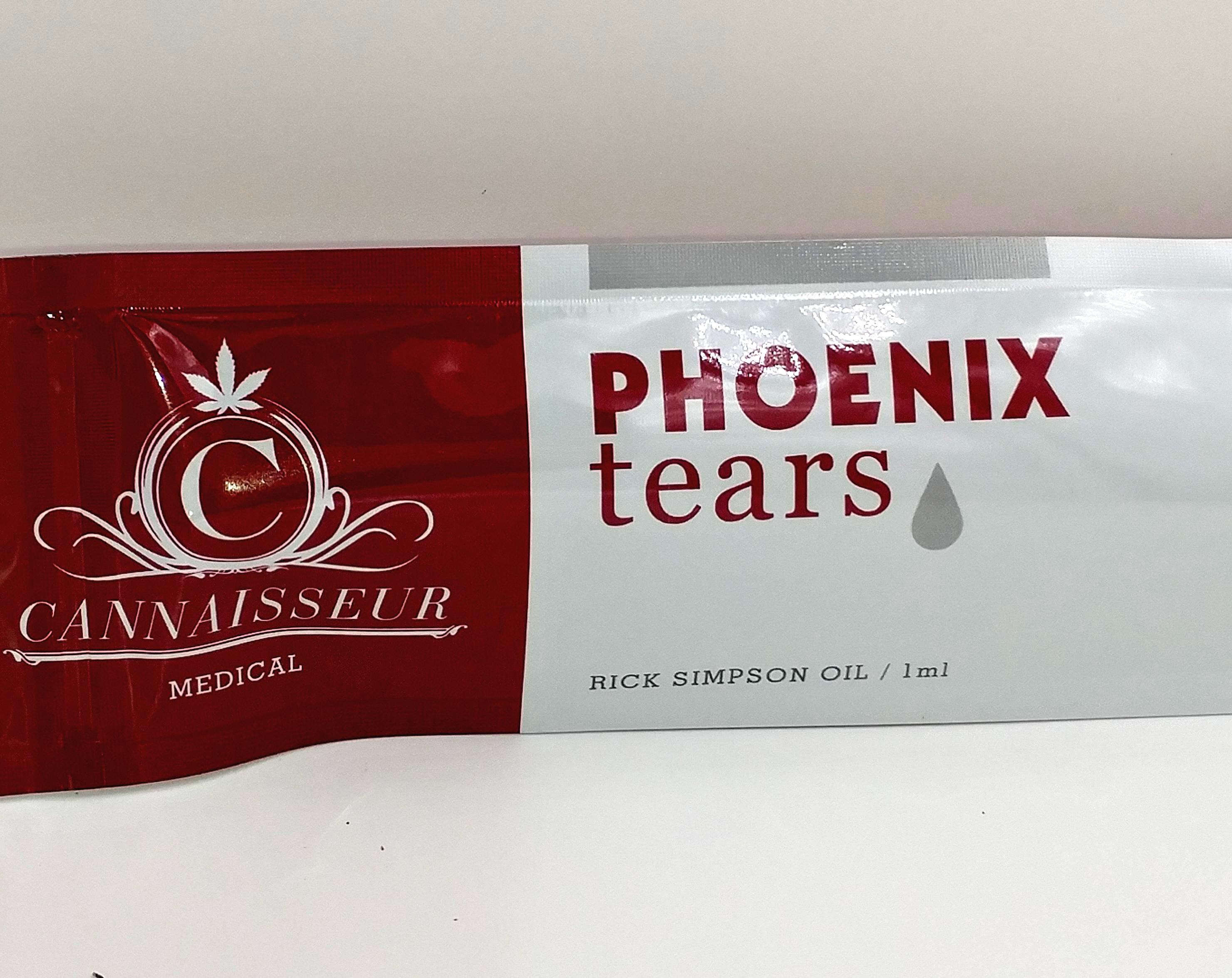 canna phoenix tears e1509593449512 boost ye2ekh