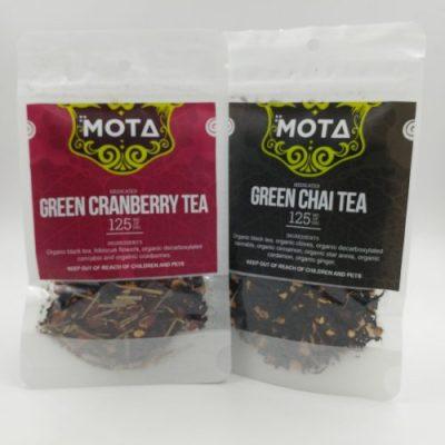 mota green tea e1509788036118 sdt61i