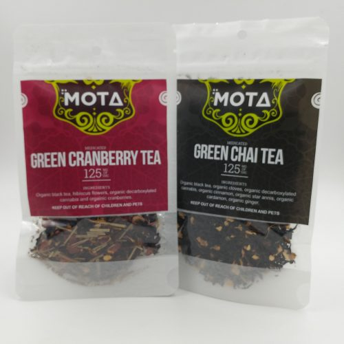 mota green tea e1509788036118 sdt61i