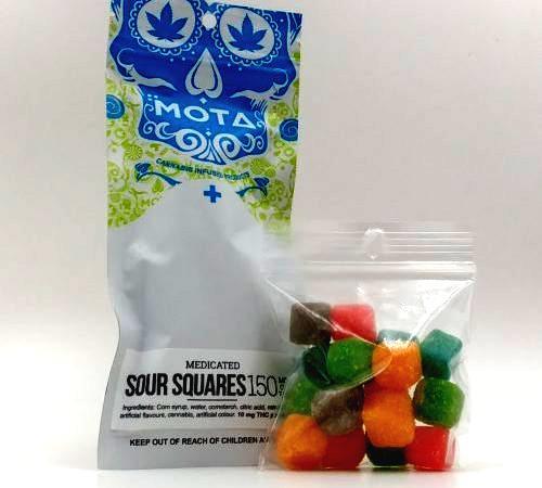 mota sour squares e1509781514104 boost xufx7n
