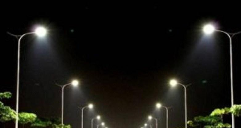 Γιάννενα: Πλήρης κάλυψη της πόλης, χωρίς κόστος για τον πολίτη