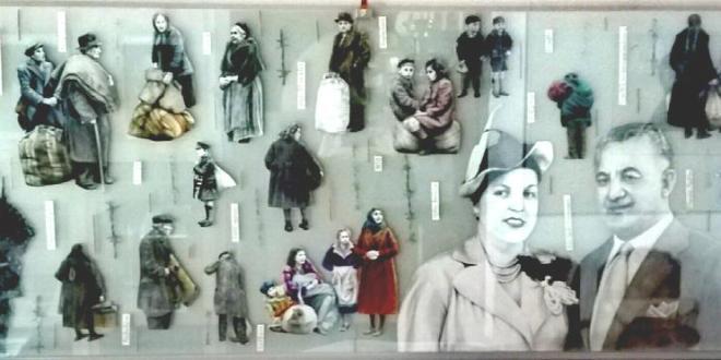 Γιάννενα: «Ιδίοις Όμμασι» Μουσική βραδιά στο Μουσείο Αργυροτεχνίας