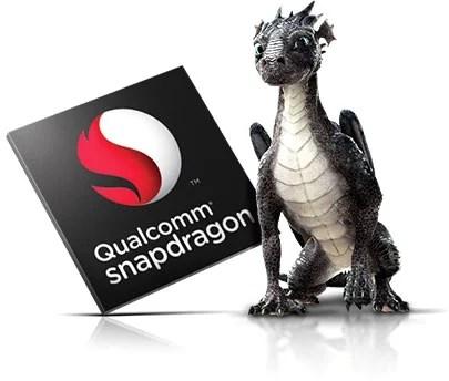 Snapdragon808