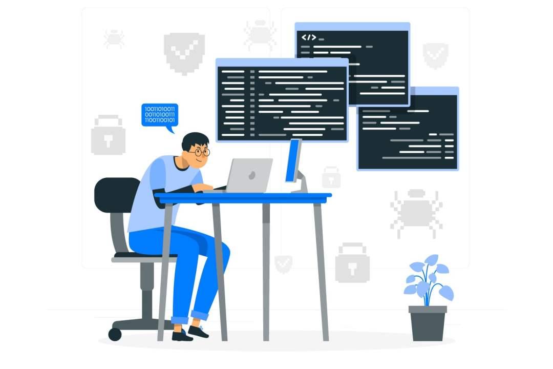 Front End Web Developer Career
