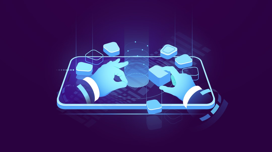 Benefits of UI UX Design to Create User-Engaging Mobile Application?