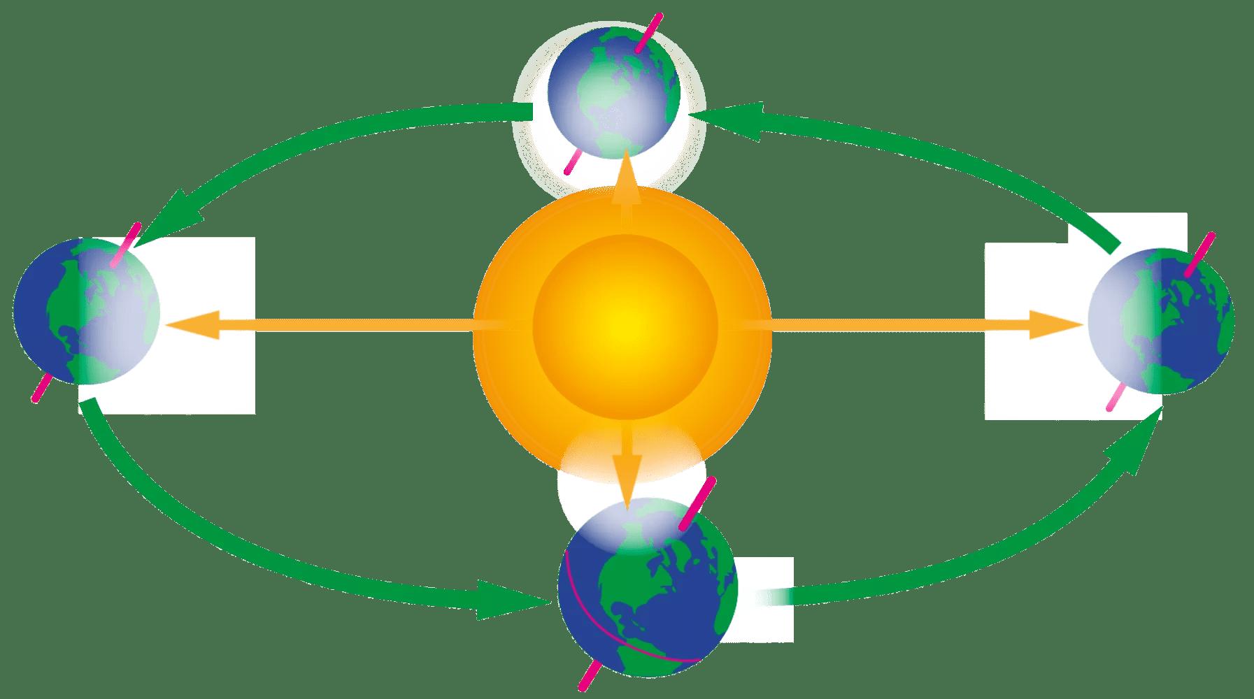 Earth Movements By Assata Ross