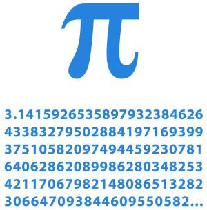 What Is Pi | What Is Pi Used For | DK Find Out